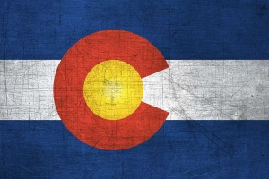 Colorado-Flag-US-State-Metal-XL