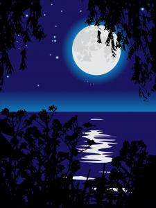 dreamstime_1884719 copy