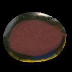 Roycroft Copper Red Wet
